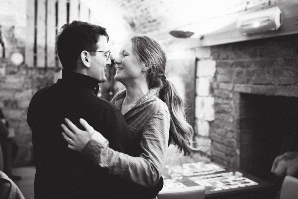 mariage-nord-arras-charlotte-dominique-014.jpg
