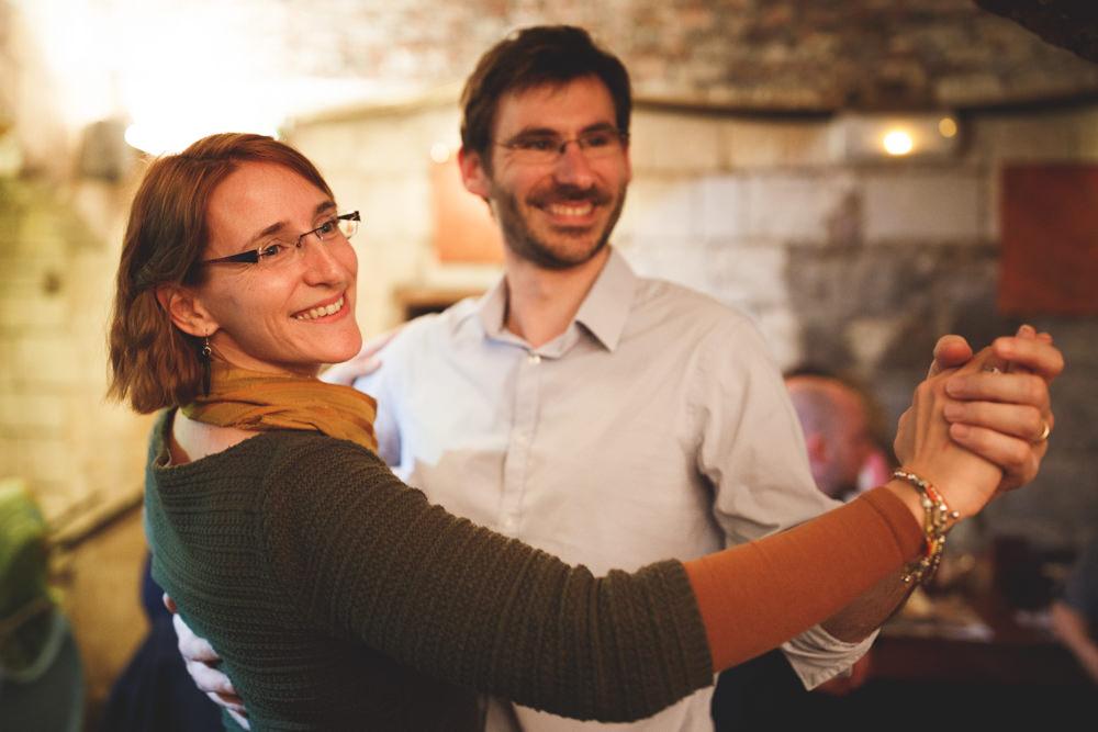 mariage-nord-arras-charlotte-dominique-015.jpg