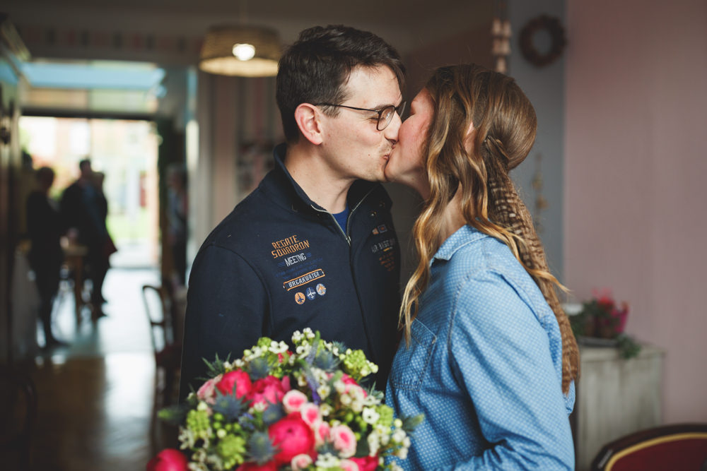 mariage-nord-arras-charlotte-dominique-027.jpg