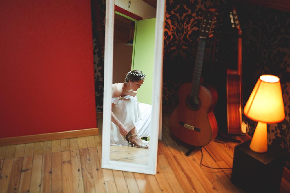 mariage-nord-arras-charlotte-dominique-043.jpg