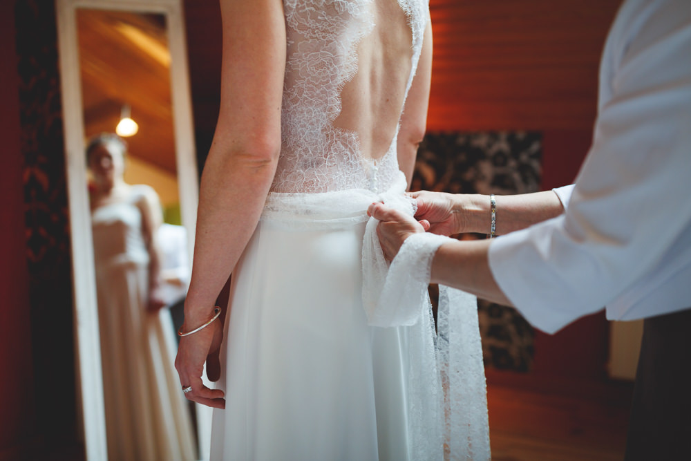 mariage-nord-arras-charlotte-dominique-044.jpg