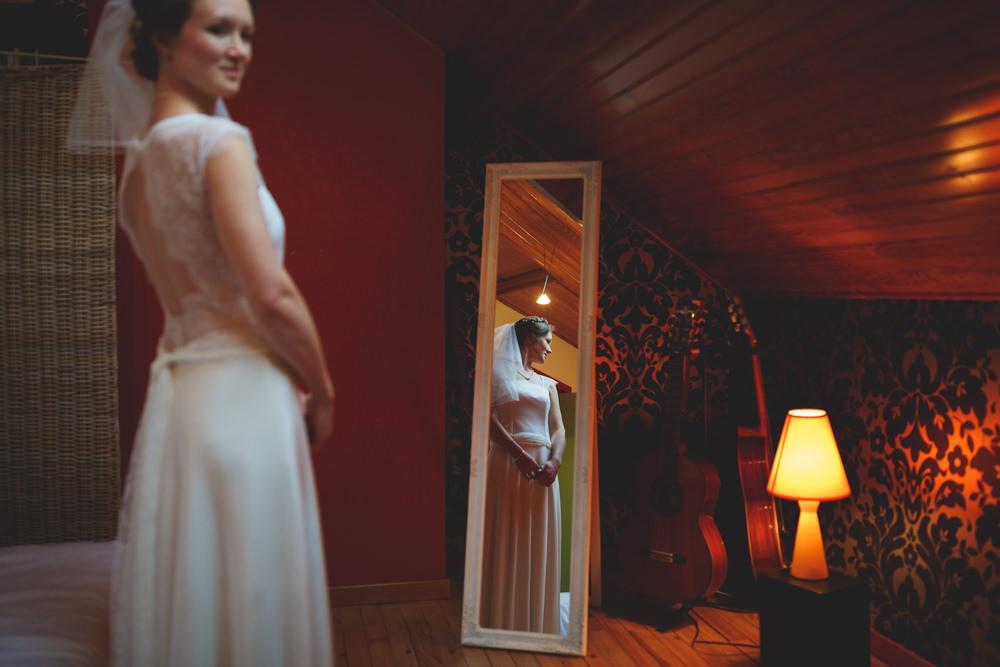 mariage-nord-arras-charlotte-dominique-047.jpg