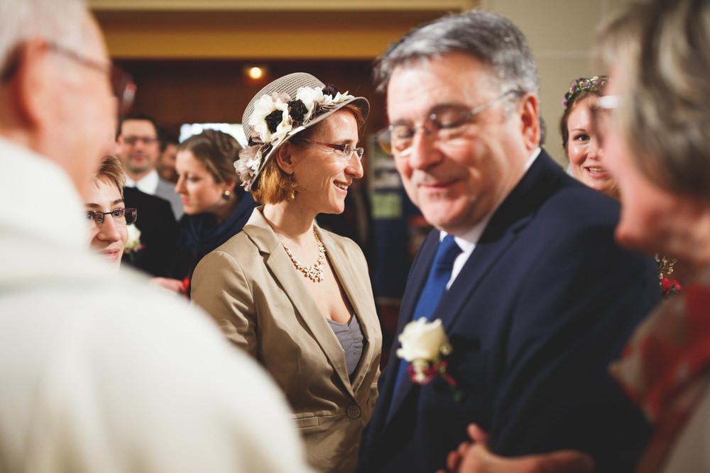 mariage-nord-arras-charlotte-dominique-049.jpg