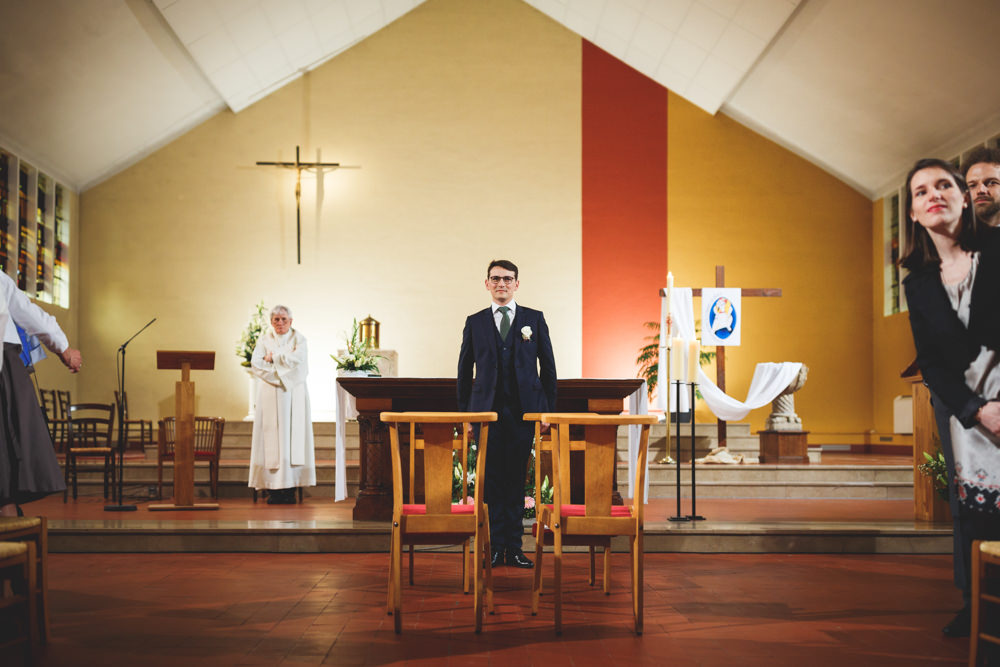 mariage-nord-arras-charlotte-dominique-050.jpg