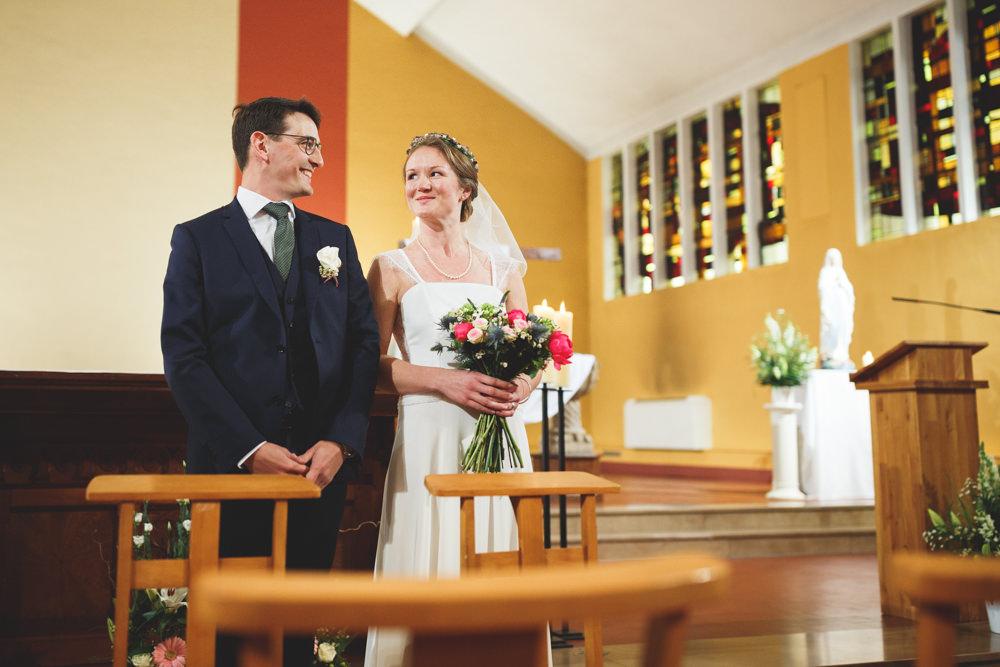 mariage-nord-arras-charlotte-dominique-052.jpg