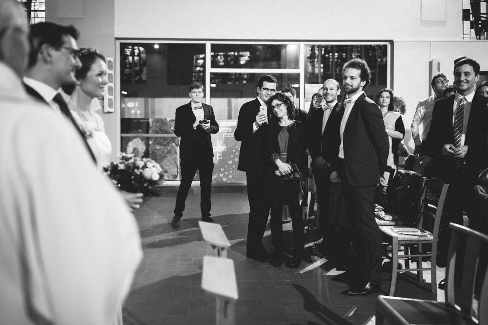 mariage-nord-arras-charlotte-dominique-053.jpg