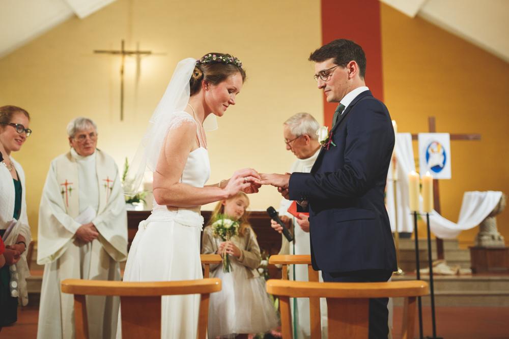mariage-nord-arras-charlotte-dominique-058.jpg
