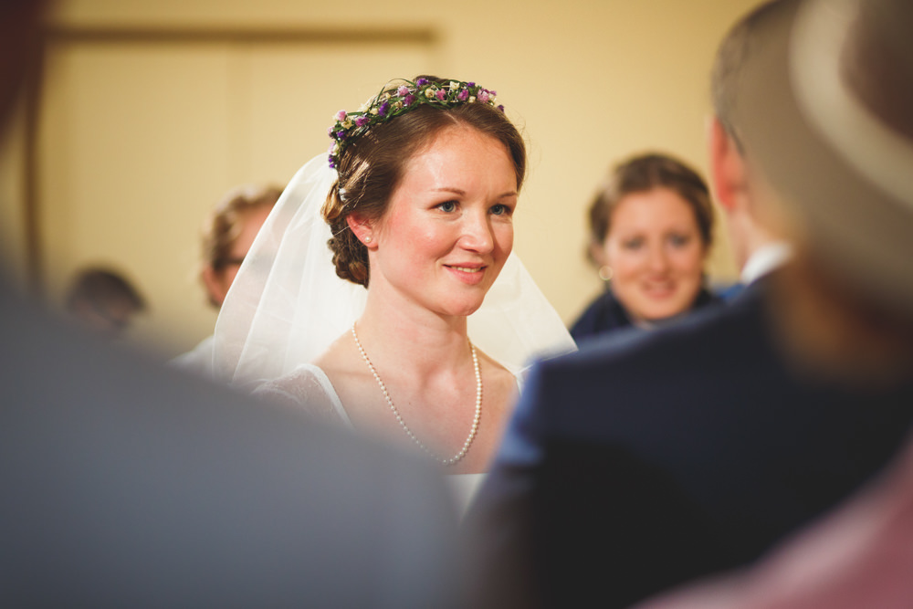 mariage-nord-arras-charlotte-dominique-057.jpg