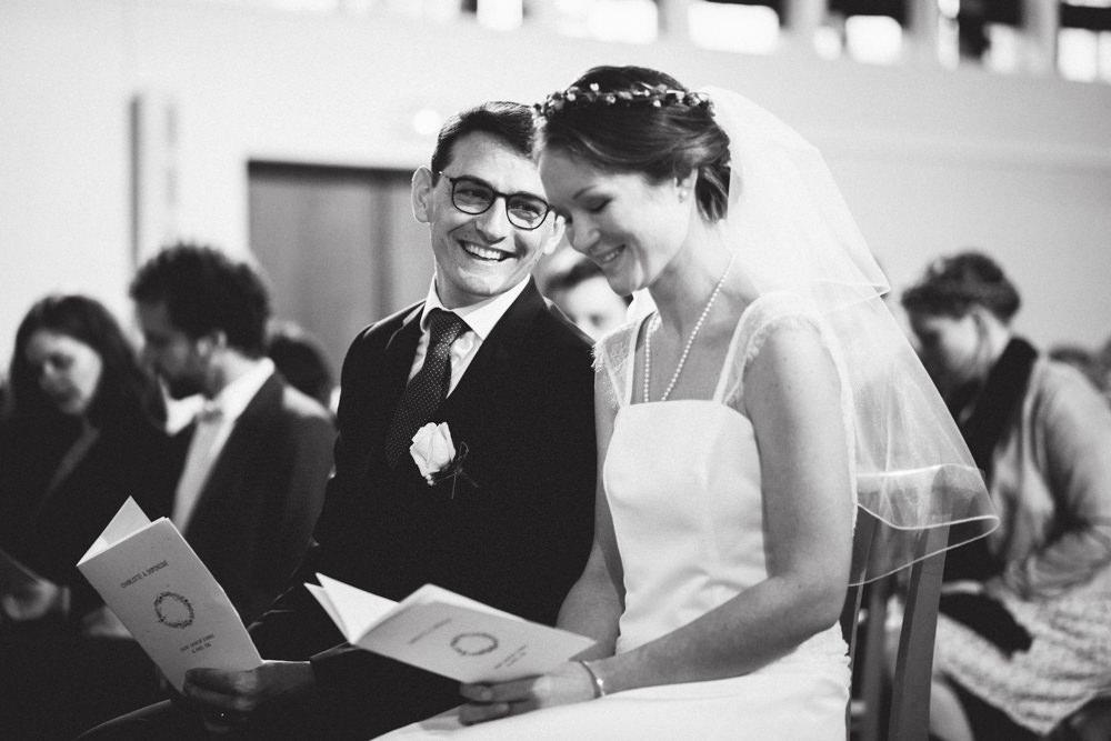 mariage-nord-arras-charlotte-dominique-059.jpg