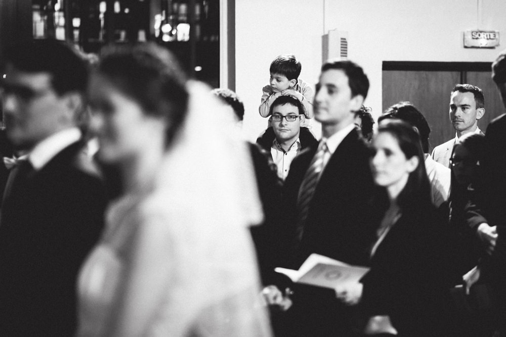 mariage-nord-arras-charlotte-dominique-060.jpg