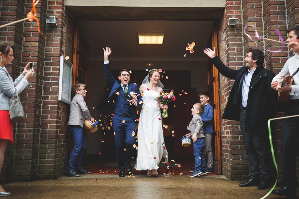mariage-nord-arras-charlotte-dominique-061.jpg