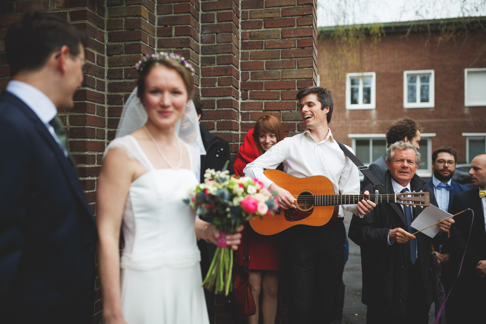 mariage-nord-arras-charlotte-dominique-063.jpg