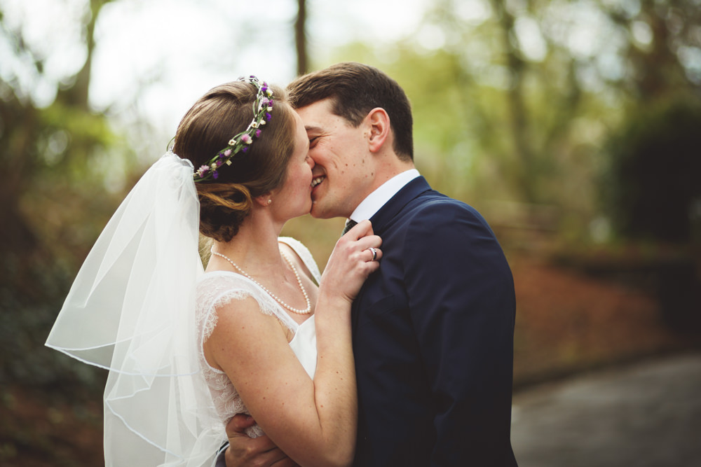 mariage-nord-arras-charlotte-dominique-066.jpg