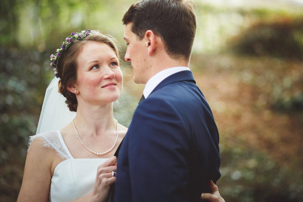 mariage-nord-arras-charlotte-dominique-067.jpg