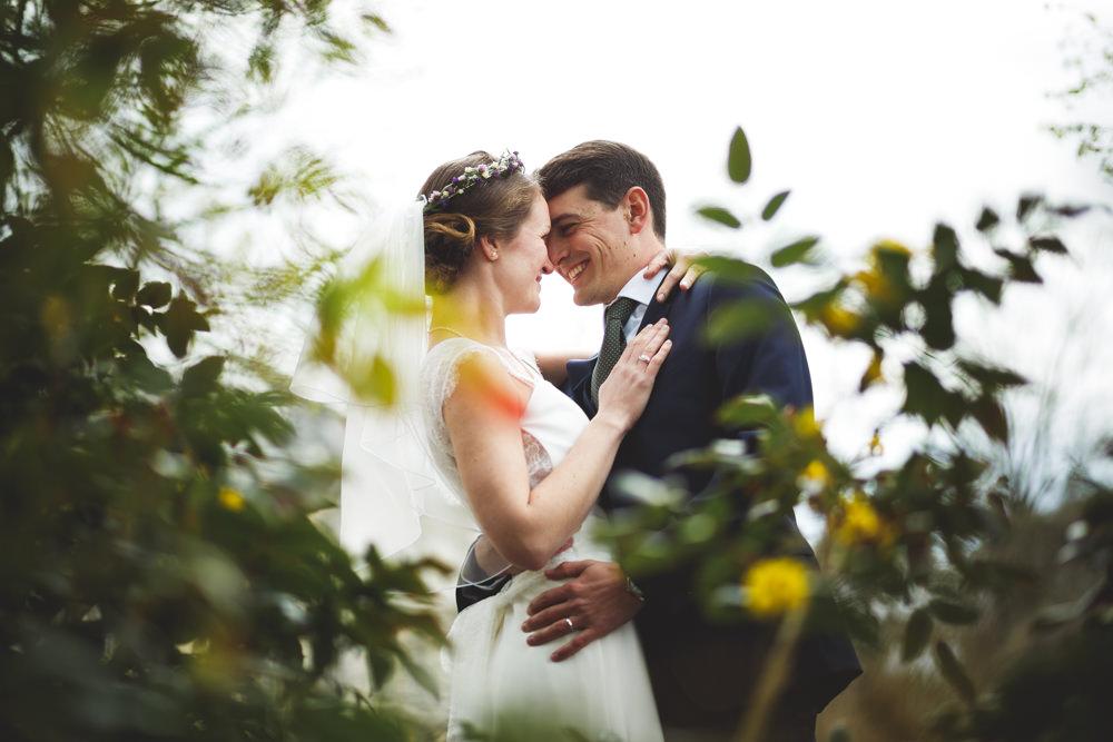 mariage-nord-arras-charlotte-dominique-069.jpg