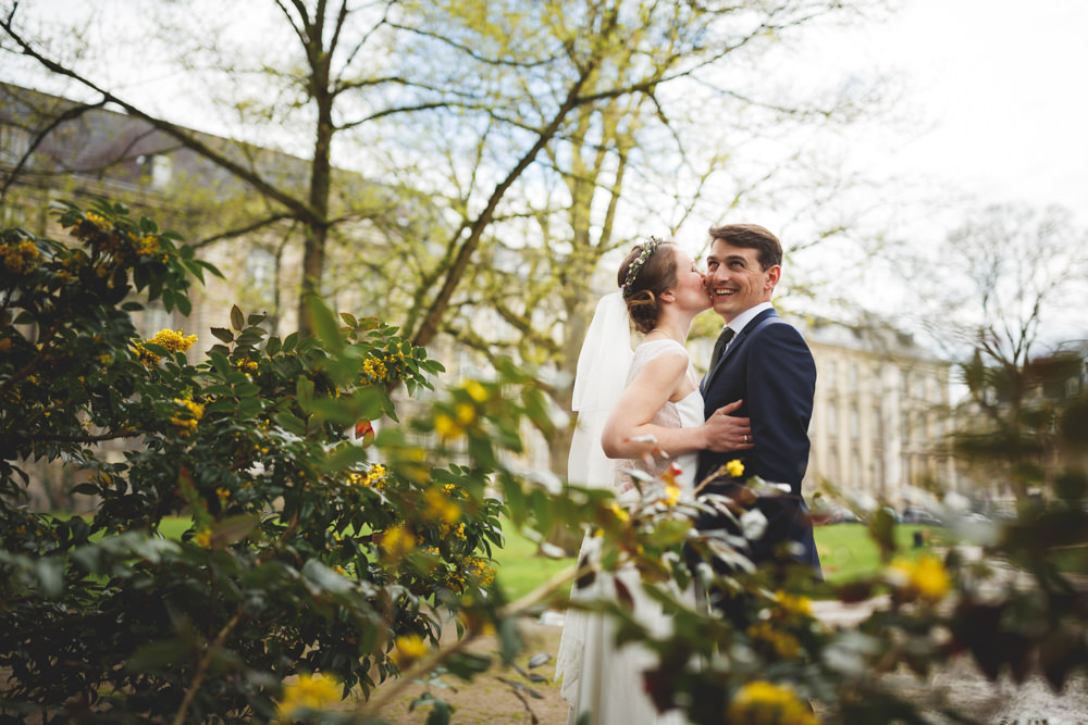 mariage-nord-arras-charlotte-dominique-068.jpg