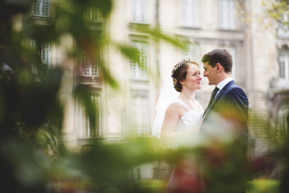 mariage-nord-arras-charlotte-dominique-070.jpg