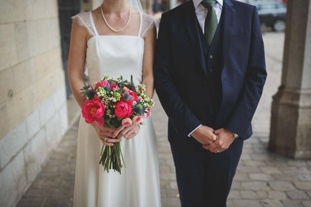 mariage-nord-arras-charlotte-dominique-071.jpg