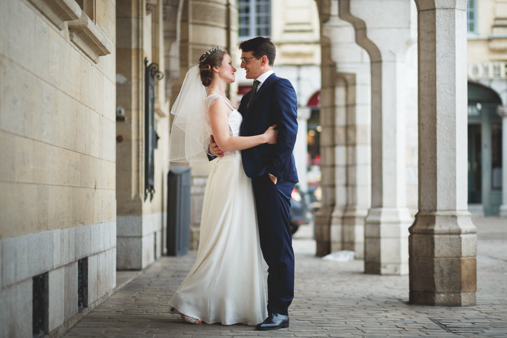 mariage-nord-arras-charlotte-dominique-073.jpg