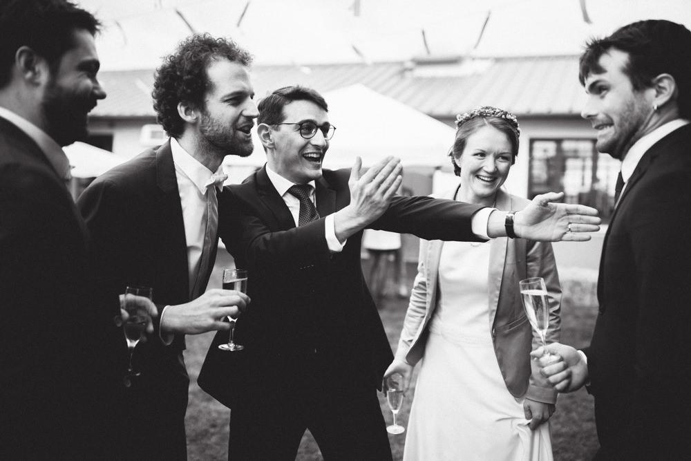 mariage-nord-arras-charlotte-dominique-081.jpg