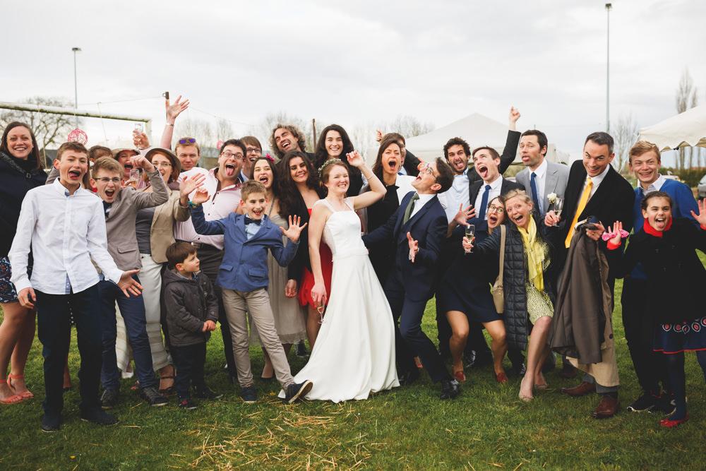 mariage-nord-arras-charlotte-dominique-085.jpg