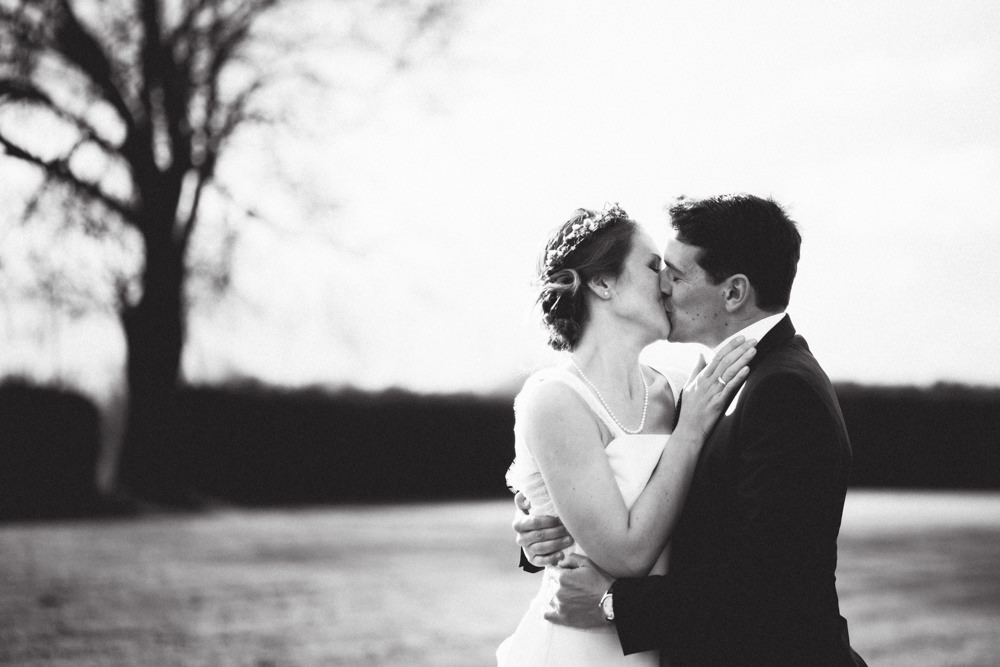 mariage-nord-arras-charlotte-dominique-094.jpg
