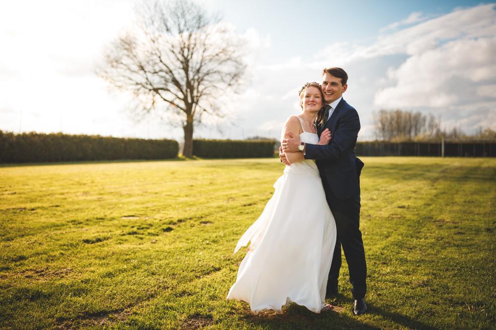 mariage-nord-arras-charlotte-dominique-096.jpg