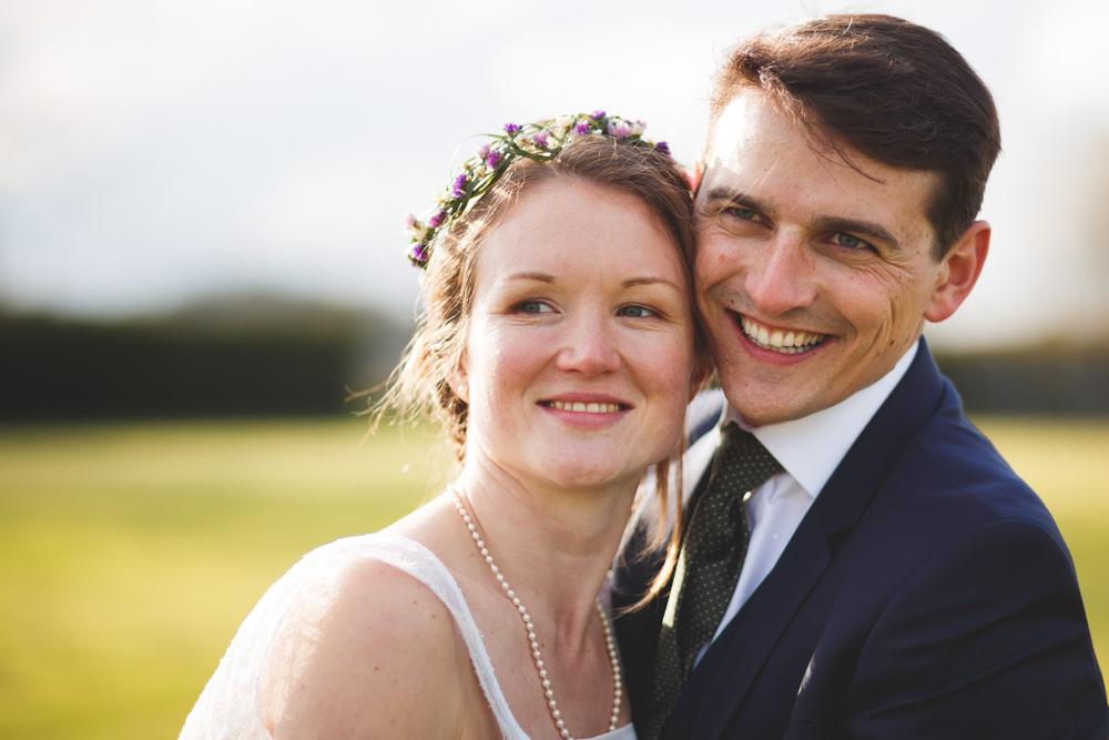 mariage-nord-arras-charlotte-dominique-095.jpg