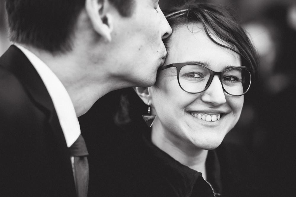 mariage-nord-arras-charlotte-dominique-100.jpg