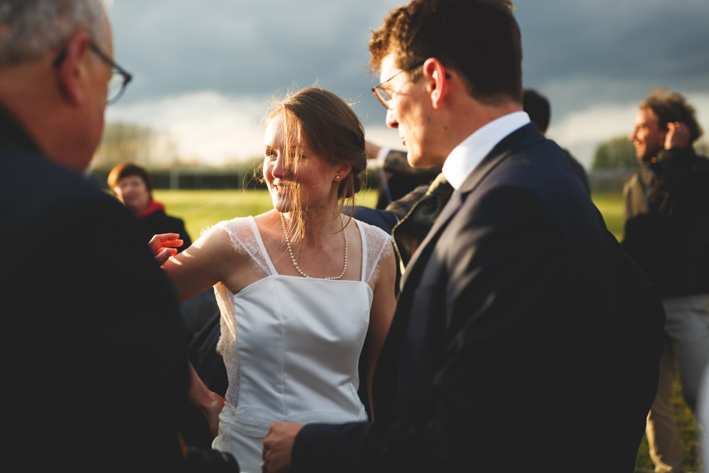 mariage-nord-arras-charlotte-dominique-113.jpg