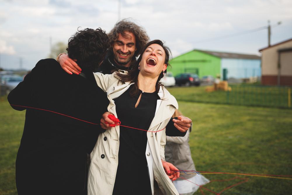 mariage-nord-arras-charlotte-dominique-114.jpg
