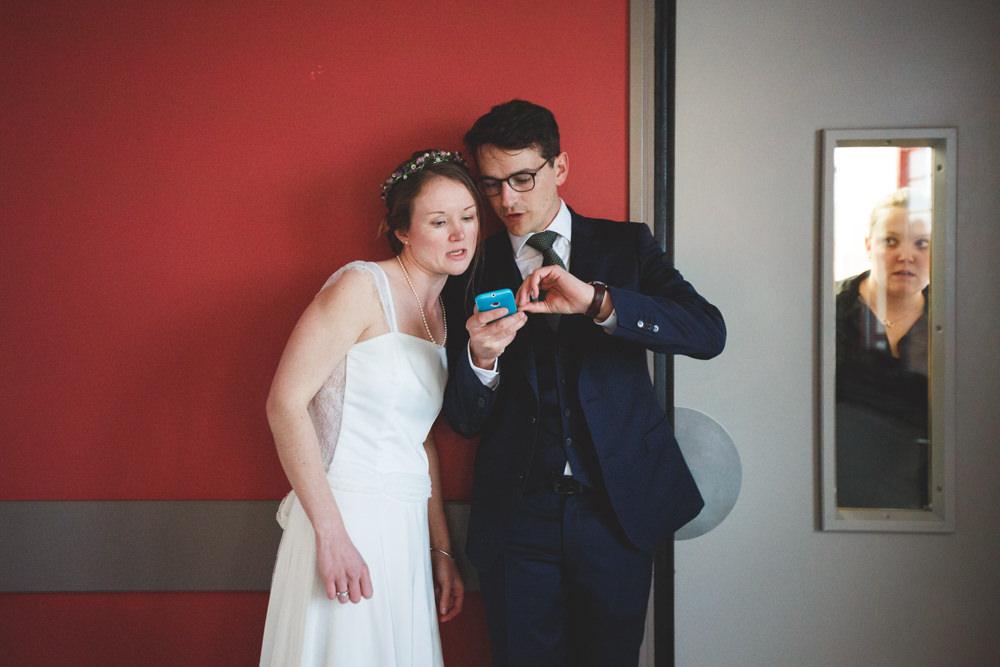 mariage-nord-arras-charlotte-dominique-120.jpg