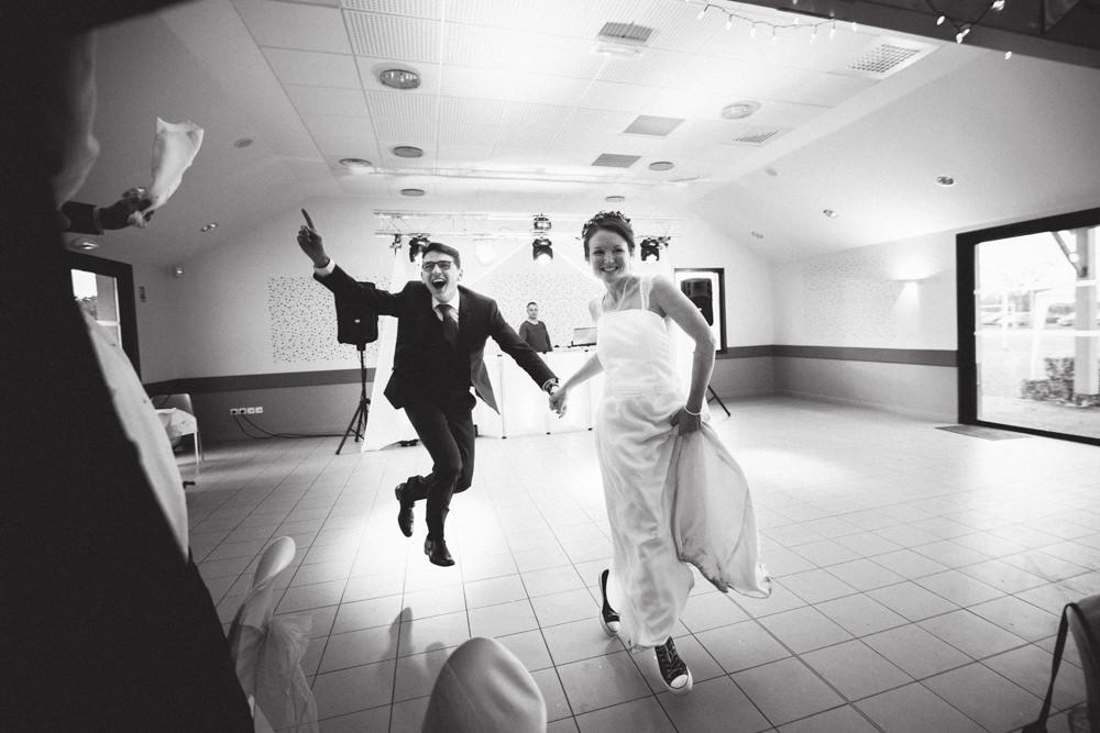 mariage-nord-arras-charlotte-dominique-121.jpg
