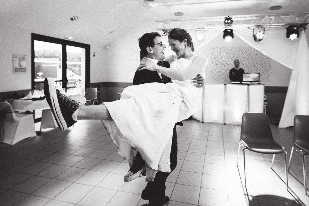 mariage-nord-arras-charlotte-dominique-125.jpg