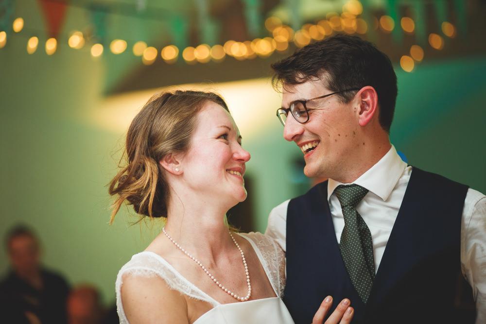 mariage-nord-arras-charlotte-dominique-130.jpg