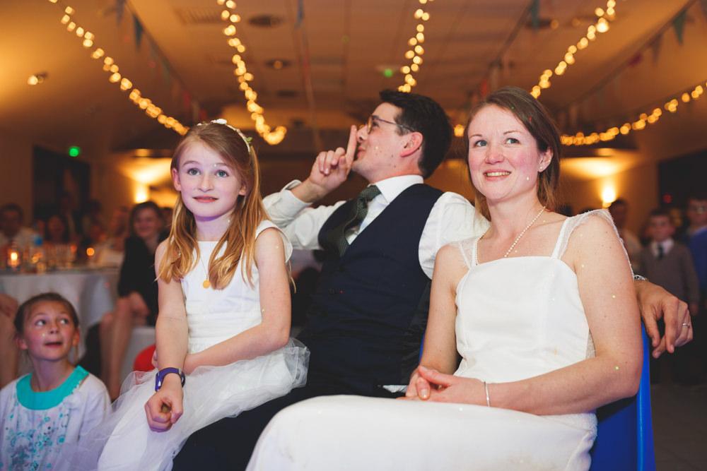 mariage-nord-arras-charlotte-dominique-134.jpg