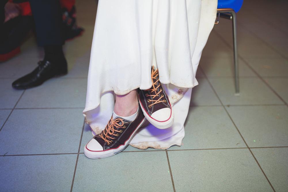 mariage-nord-arras-charlotte-dominique-135.jpg