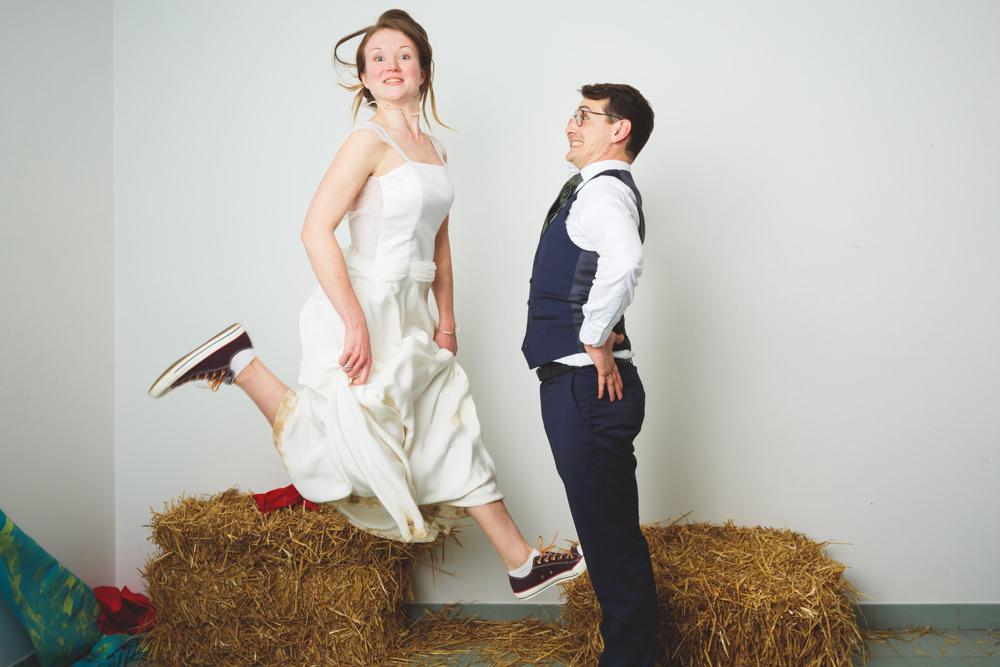 mariage-nord-arras-charlotte-dominique-142.jpg