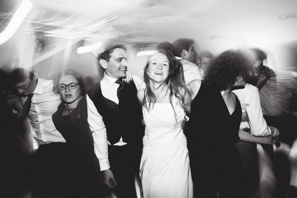 mariage-nord-arras-charlotte-dominique-156.jpg
