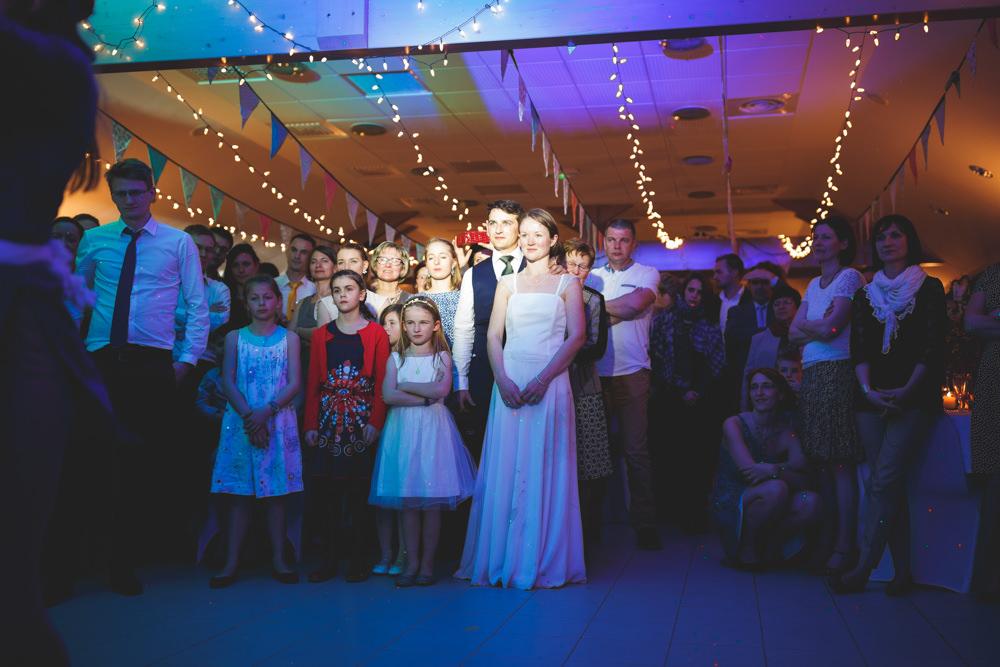 mariage-nord-arras-charlotte-dominique-155.jpg