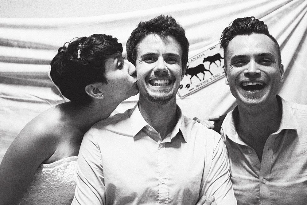 renaud-julian-photographe-mariage-011.jpg