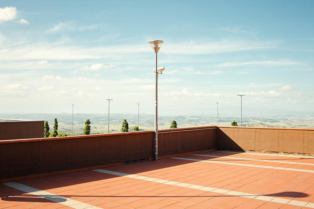 toscane-san-gimignano-008.jpg
