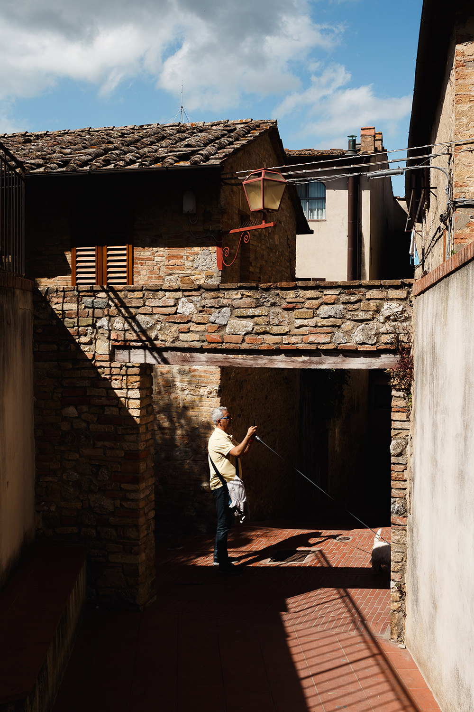 toscane-san-gimignano-007.jpg