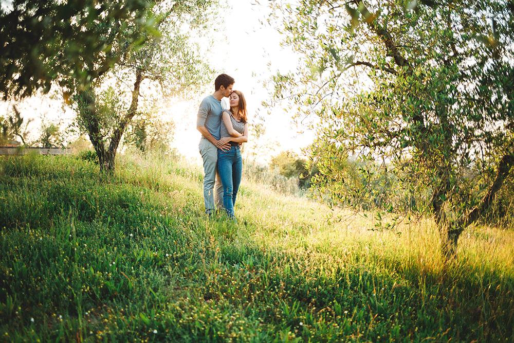 toscane-couple-002.jpg