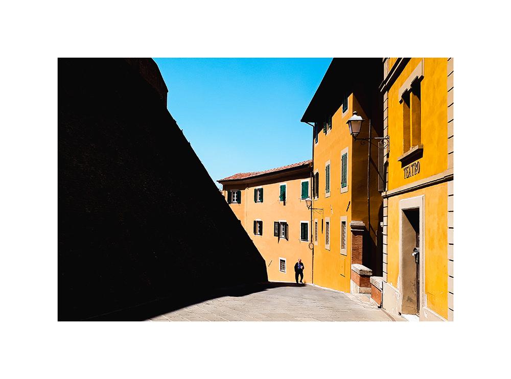 toscane-san-gimignano-009bis.jpg