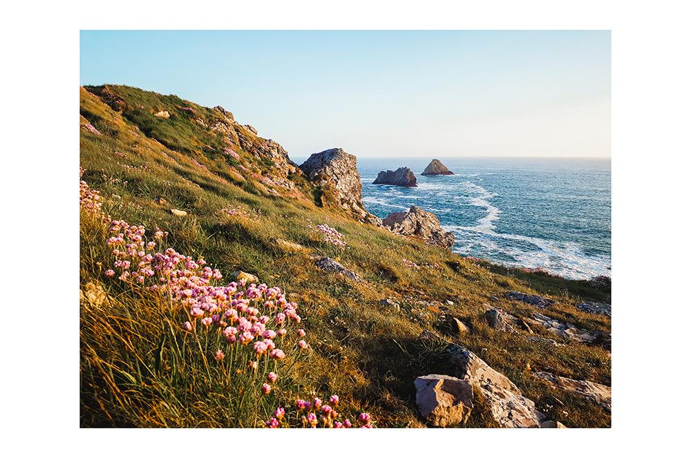 13-bretagne-printemps-smartphone-pointe-pen-hir-sunset.jpg
