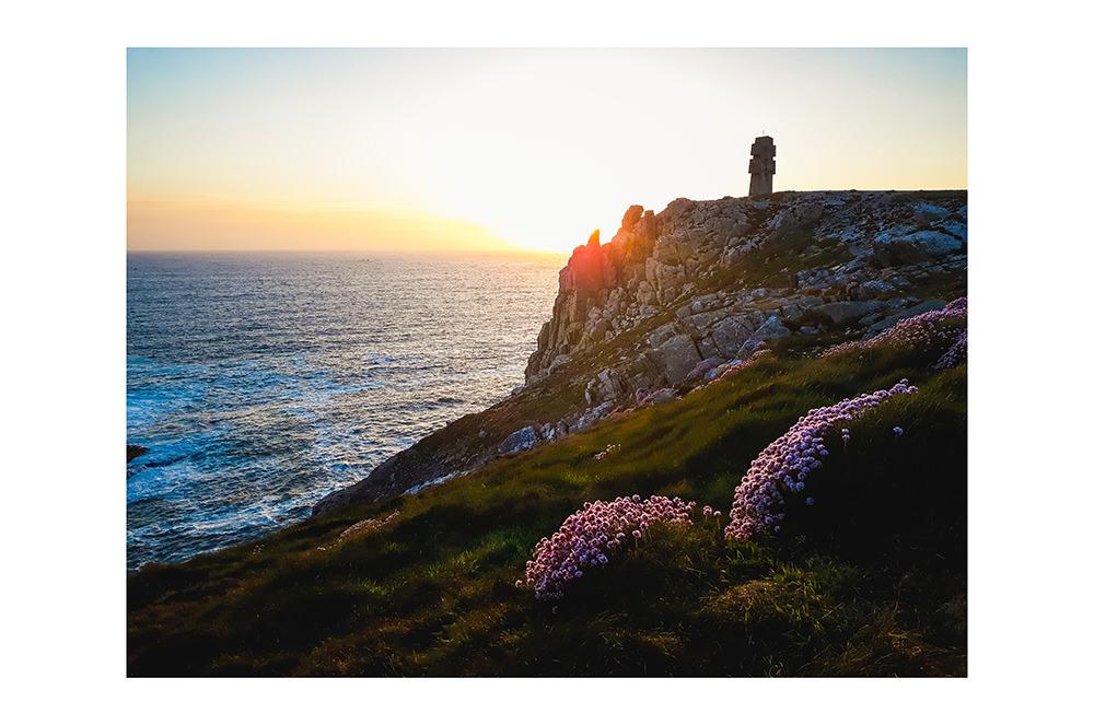 16-bretagne-printemps-smartphone-pointe-pen-hir-sunset.jpg