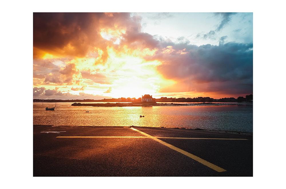 20-bretagne-printemps-smartphone-saint-cado-sunset.jpg