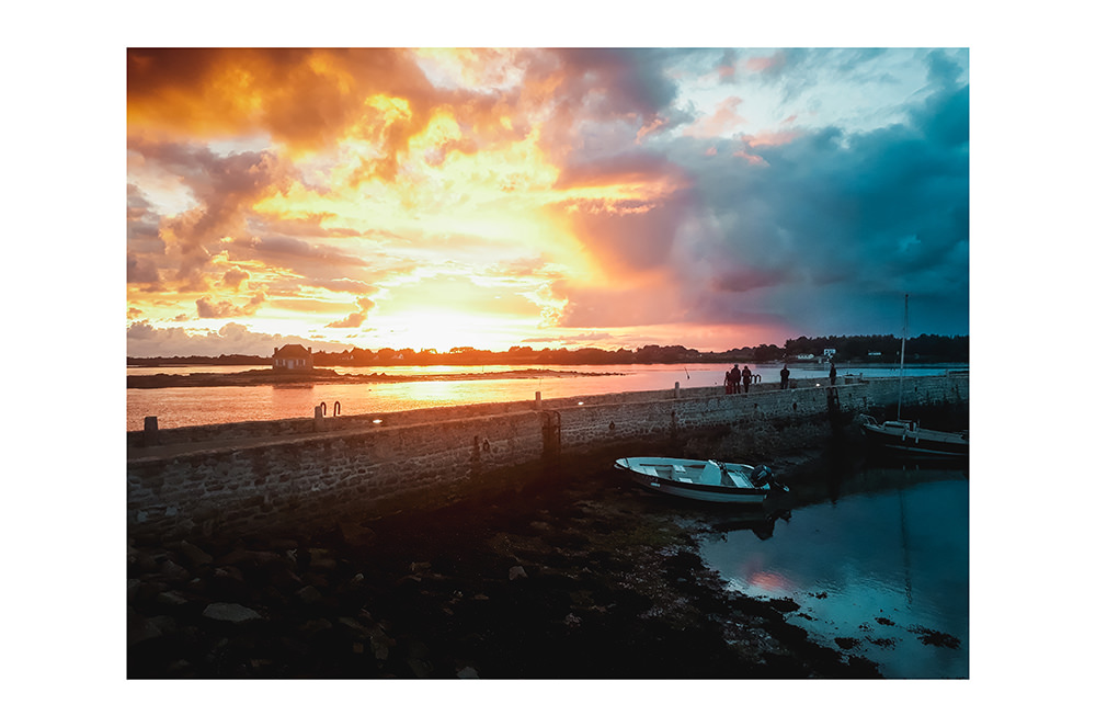 22-bretagne-printemps-smartphone-saint-cado-sunset.jpg