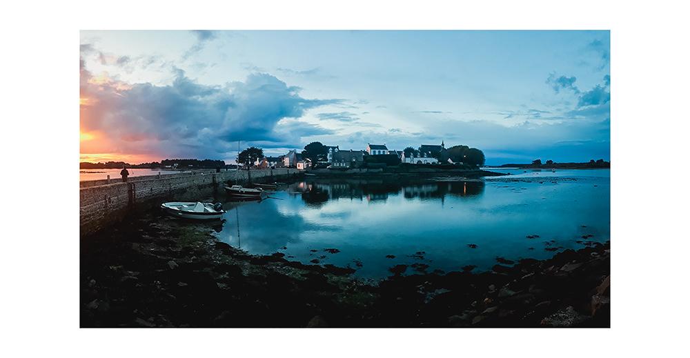 21-bretagne-printemps-smartphone-saint-cado-sunset.jpg
